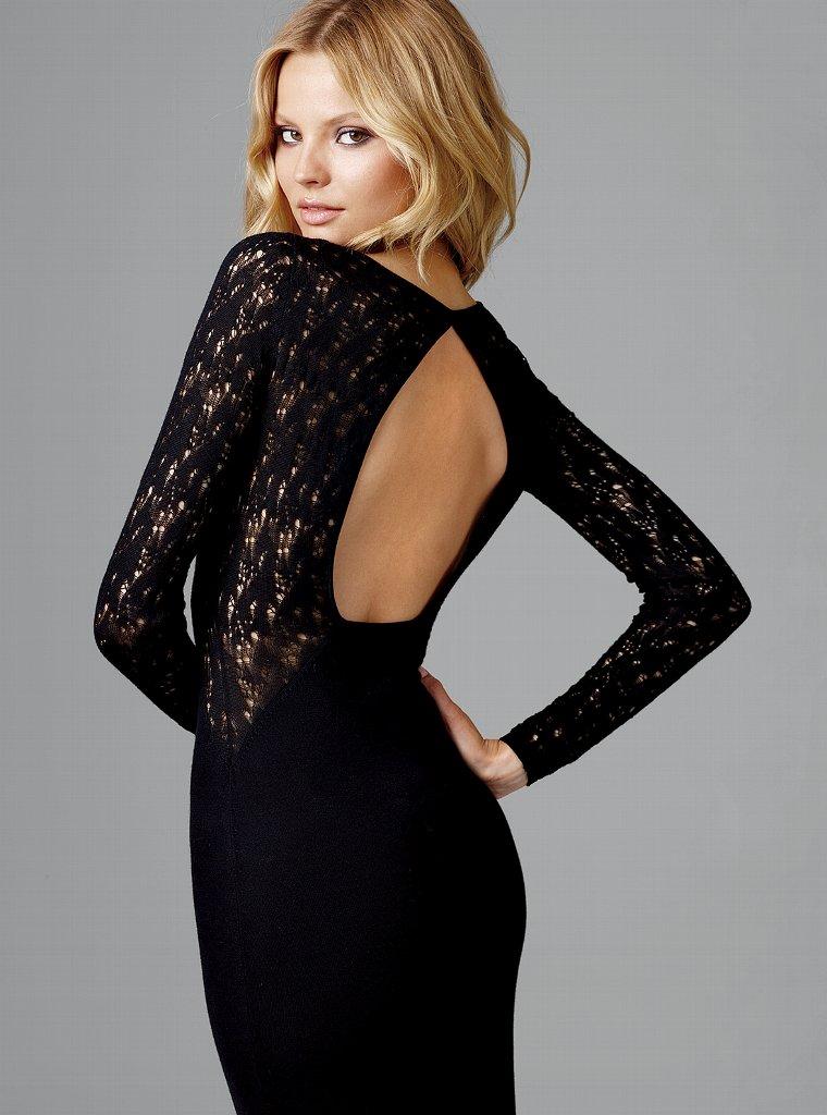 Купить Платье С Открытой Спиной В Интернет Магазине