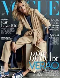 Anja-Rubik-Vogue-Portugal-June-2016-620x805