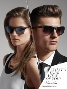 Kenneth-Cole-2014-Campaign-7