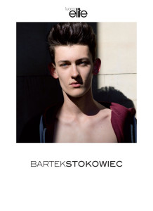 013_Bartek_Stokowiec