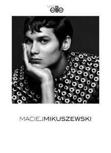 073_Maciej_Mikuszewski