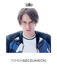 111_Tomek_Szczukiecki