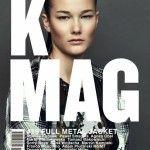 kmag-cover