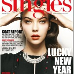 singles_201201cover
