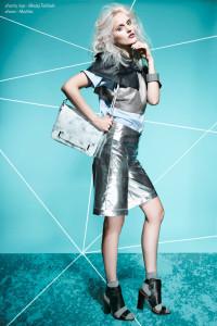Silverline-by-Marta-Macha-for-Design-Scene-04