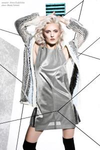 Silverline-by-Marta-Macha-for-Design-Scene-09