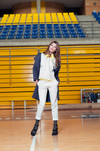 editorial-moda-sporty-time-vanidad-2