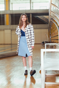 editorial-moda-sporty-time-vanidad-4