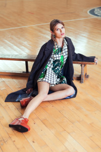 editorial-moda-sporty-time-vanidad-7