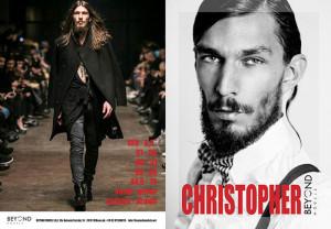 02_Christopher