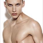 Adam-Niedzielski-Mango-Krzysztof-Wyzynski-05