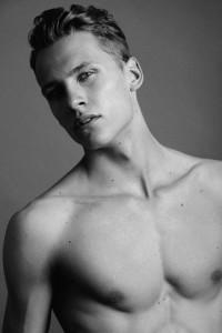 Adam-Niedzielski-Mango-Krzysztof-Wyzynski-21