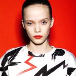 Alicja-GAGA-Models-Krzysztof-Wyzynski-01