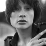 Anna-Orman-Jan-Malinowski-04-620x929