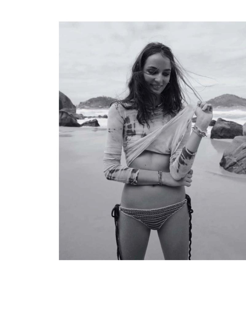 Zuzanna Bijoch nude (18 gallery), images Pussy, Instagram, butt 2018