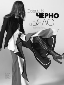 Fashion_12_2016_ELLE_BG-01