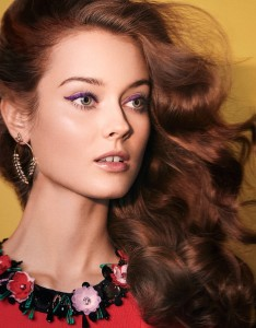 Jac-Jagaciak-Vogue-Taiwan-Beauty-March-2017-5