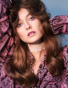 Jac-Jagaciak-Vogue-Taiwan-Beauty-March-2017-__2_