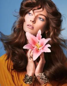Jac-Jagaciak-Vogue-Taiwan-Beauty-March-2017-__3_
