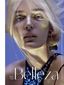 Vogue-Mexico-Dan-Beleiu-Bijoch-Yanul-2