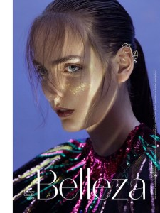 Vogue-Mexico-Dan-Beleiu-Bijoch-Yanul-4