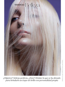 Vogue-Mexico-Dan-Beleiu-Bijoch-Yanul-6