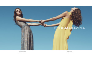 bcbg_17sp_ad_campaign_layouts_aprv_1-2160x1440