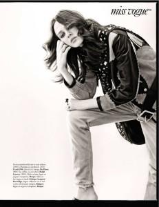 Christian-MacDonald-for-Vogue-Paris-April-2017-8-760x985