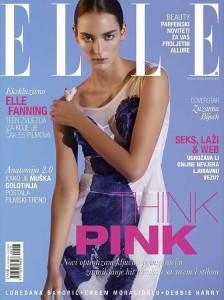 Zuzanna-Bijoch-by-Dan-Beleiu-for-Elle-Croatia-May-2017-Cover