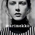 Maria-Zakrzewska-by-Zoe-Ghertner-for-Marimekko-FW-16.17-Campaign-2-760x1074