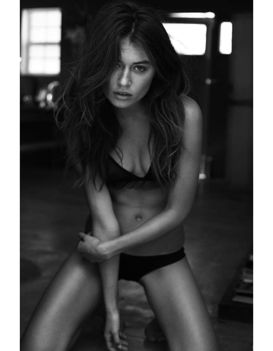 Images Olga Niedzielska nude (34 photo), Tits, Bikini, Instagram, lingerie 2020