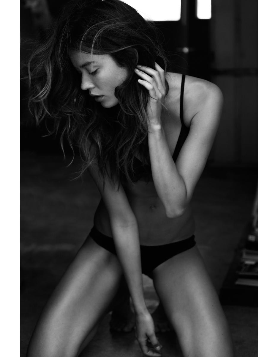 Pics Olga Niedzielska nudes (17 photo), Topless, Paparazzi, Boobs, see through 2018