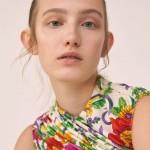 Anna-Sikorska-by-Stefan-Giftthaler-for-Elle-Mexico-November-2017-5-760x1141