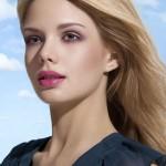Max_Factor_Wiosna_Lato2012_Look_Ultra_Femme