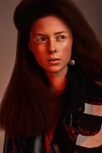 Julia-Kuzka-by-Koc-Stefanowski-Vanity-Teen-Girl-8